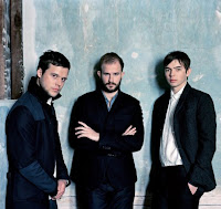 White Lies. Getting Even