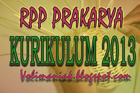 http://rppkurikulum2013lengkap.blogspot.com/