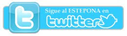 Twitter Oficial