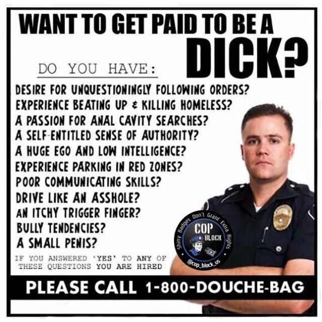 Image result for corrupt police officers
