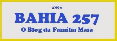 BAHIA 257