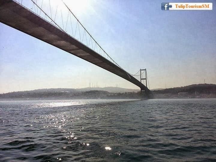 أرخص الرحلات السياحية اسطنبول تركيا
