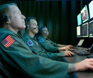 EE.UU. anuncia la creación de una agencia para transmitir inteligencia sobre ciberamenazas