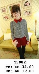 http://www.koreanstyleonline.com/2013/11/t9902-cute-long-sleeves.html