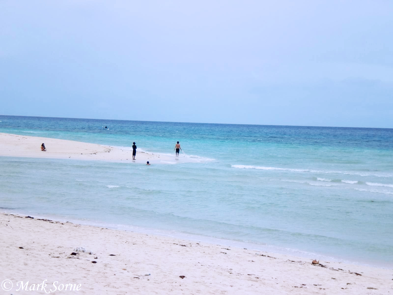 bantayan island tourist spots Boracay island will remain a favorite vacation spot for many tourists and   bantayan island is considered as a virgin island because there are.