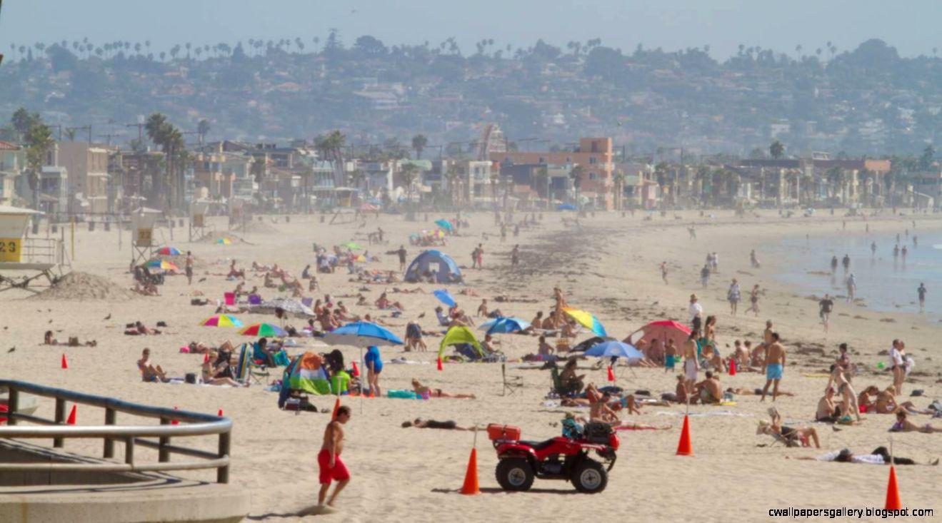 Car Rental San Diego Save up to 60  Expedia