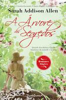http://viajar-pelos-livros.blogspot.pt/2013/01/a-arvore-dos-segredos-sarah-addison.html