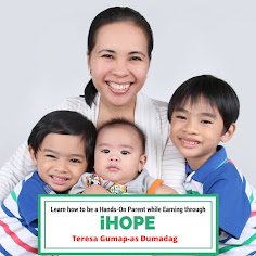 Be Part of the H.O.P.E. Network!