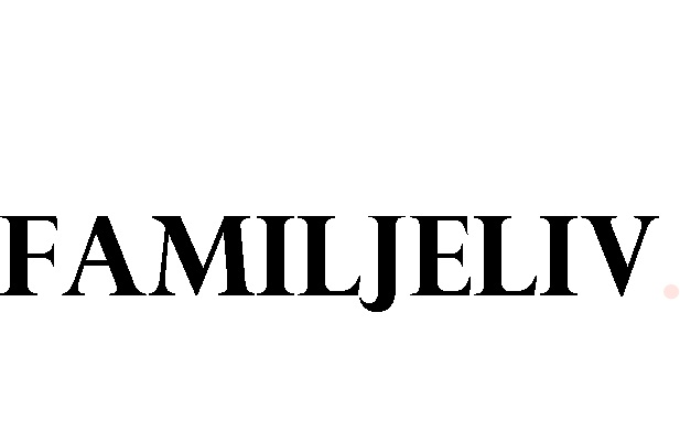 Familjeliv