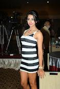 Sanjana latest glam pics-thumbnail-10