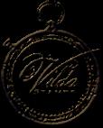 Vilda stamp´s blogg
