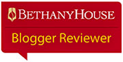 Review for Bethany House