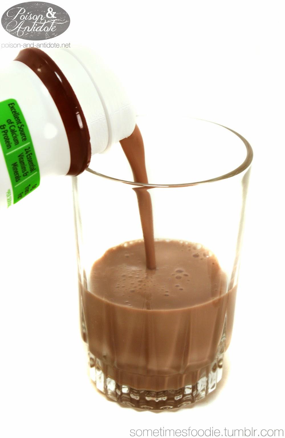 Can increase hcg weight loss program dr simeons