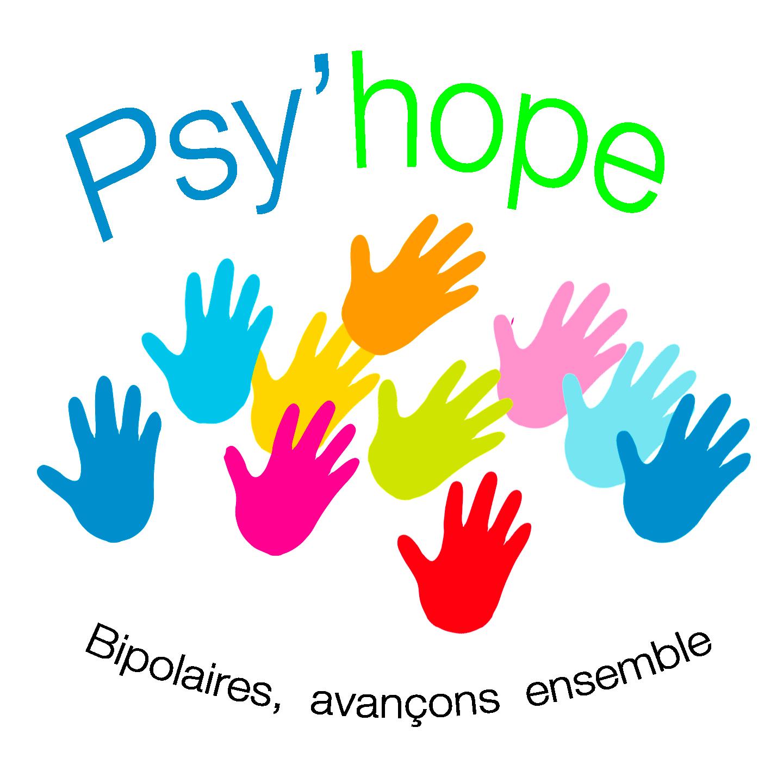 Association Psy'hope