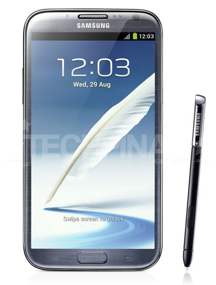 samsung galaxy note 2 philippines