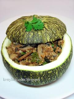 stuffed-baked-round-zucchini