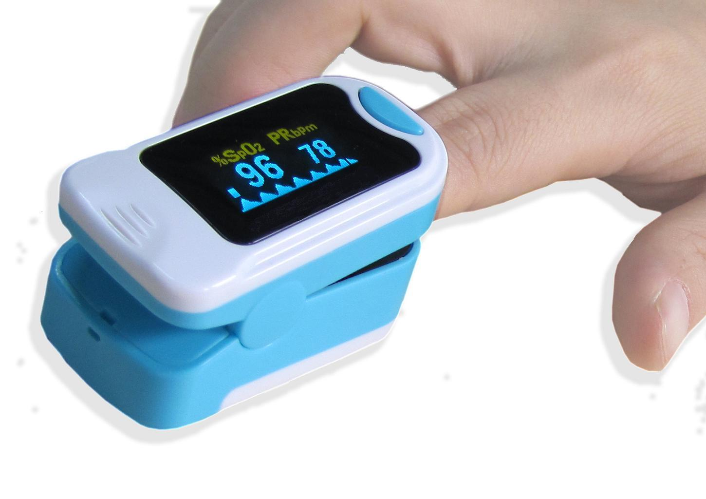 global pulse oximetry market The global pulse oximeters market size was valued at usd 15 billion in 2015  and is projected to grow with cagr of 615% over the forecast period the huge .
