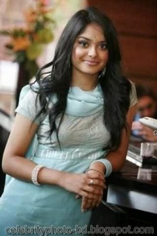 Bangladeshi+Actress+Afshan+Azad009