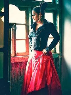 http://3.bp.blogspot.com/-Lwl1AxSInN0/UsK8WW_cqWI/AAAAAAAAgPo/3abPJwy4OPI/s1600/Vidya+Balan+Photoshoot+for+Filmare+magazine+(4).jpg