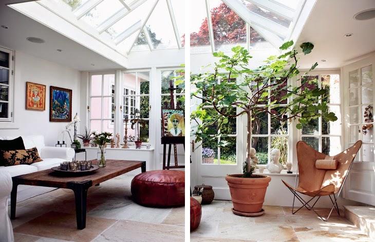 pictures interior