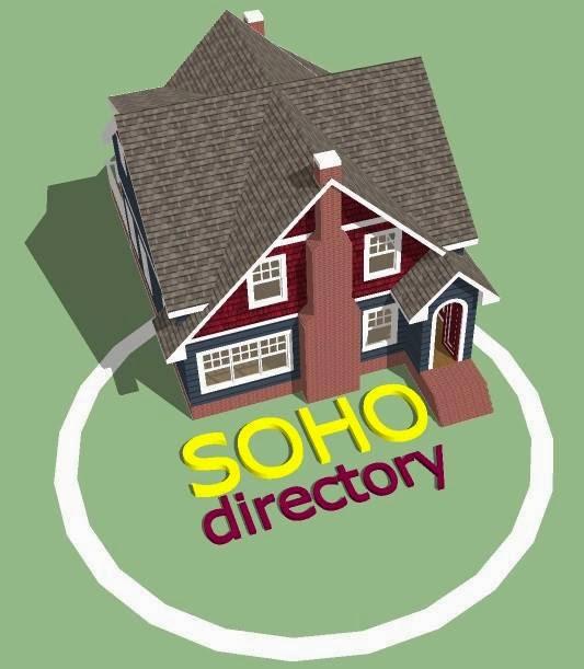 Beriklan Bersama :  SOHO DIRECTORY
