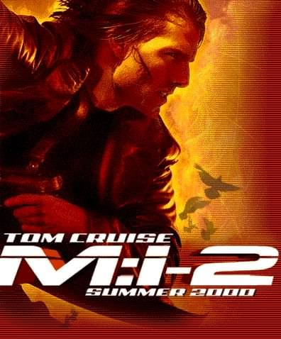 mission impossible 2 movie download
