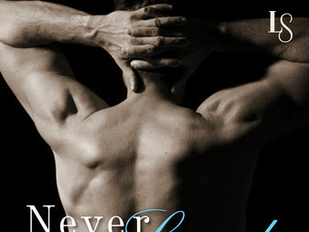Blog Tour Review: NEVER LOVED (Dark Obsession #1) by Charlotte Stein