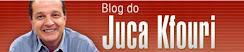 JUCA KFOURI