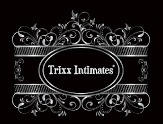 trixx intimates crotchless lingerie