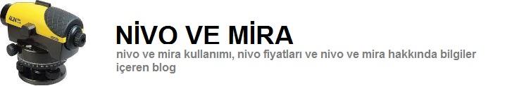 Nivo ve Mira