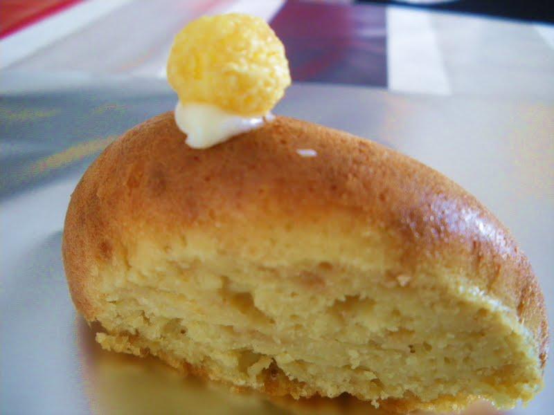 Gateau gaga love cakes petit d jeuner en g teau - Gateau pour le petit dejeuner ...