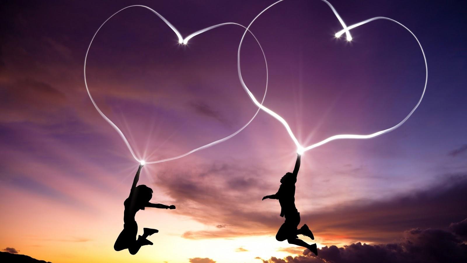 http://3.bp.blogspot.com/-LwqdoYJoZp4/UBXcN0aSlBI/AAAAAAAAE2I/CoFAClavX90/s1600/Romantic_Wallpaper4.jpg