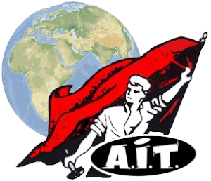 Blog International Workers Association / Asociación Internacional de los Trabajadores (IWA-AIT)
