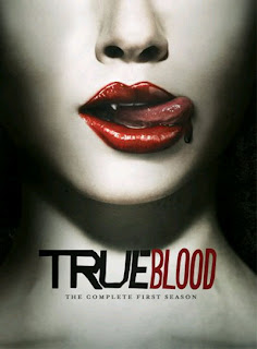 True Blood Season 1 Assistir True Blood 1 Temporada Online Dublado | Legendado | Series Online