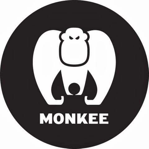 Monkee