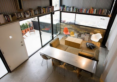 Creative Juice Vitamin B Boost Multi Purpose Rooms
