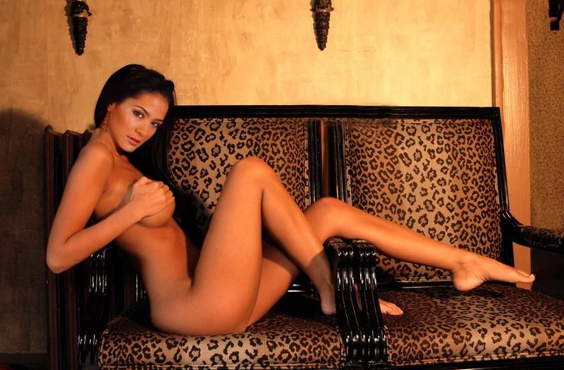 foto pelicula desnudo: