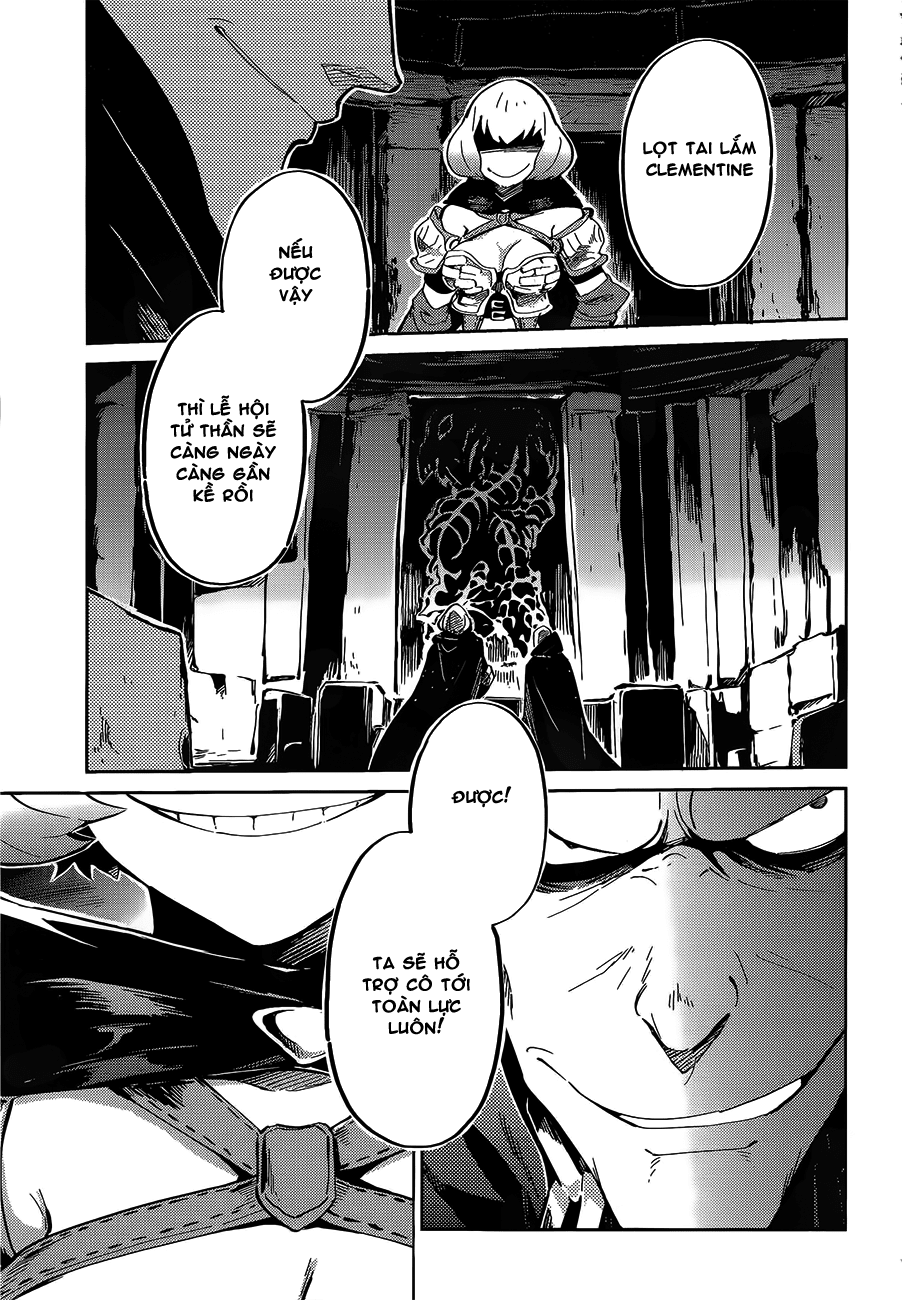 Overlord chap 5 page 41 - IZTruyenTranh.com