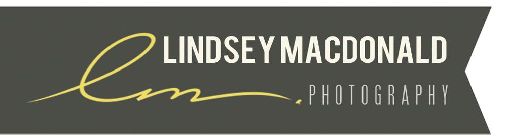 Lindsey Macdonald