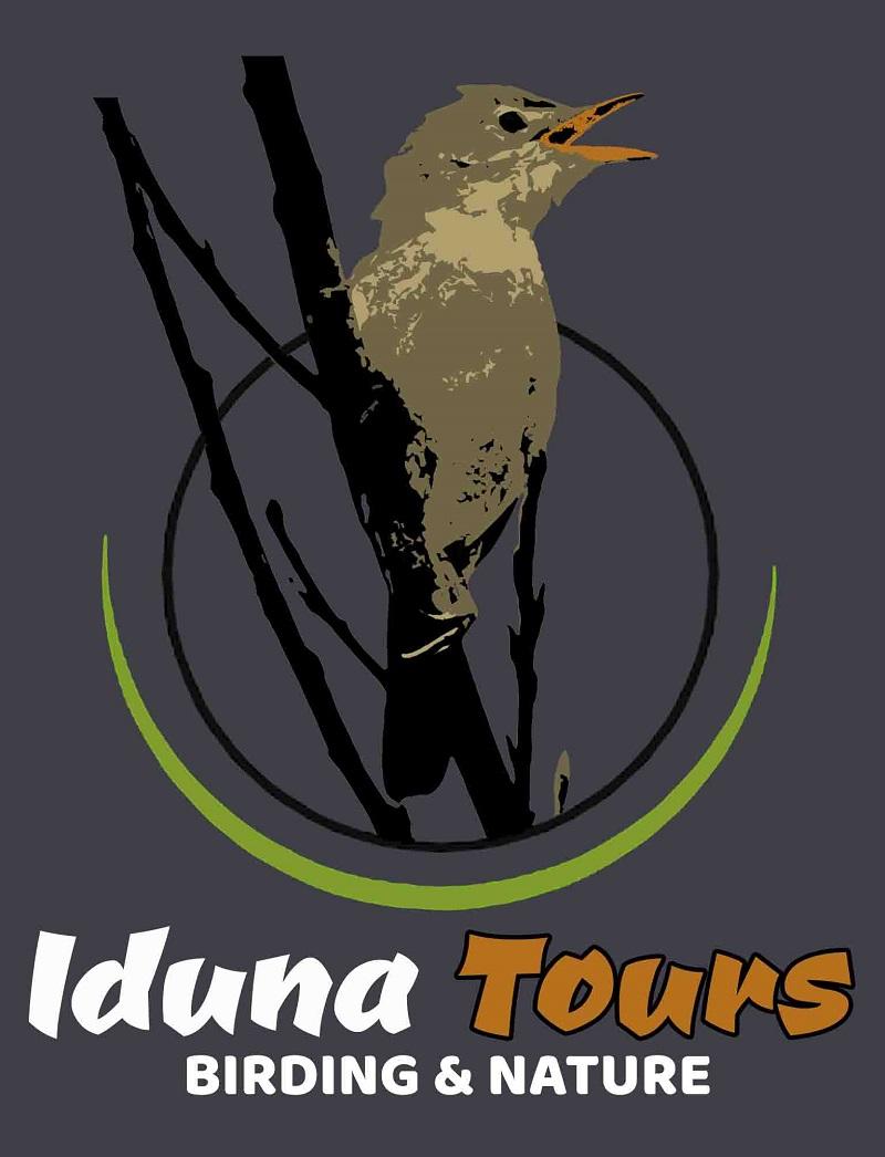 - Iduna Tours B & N -