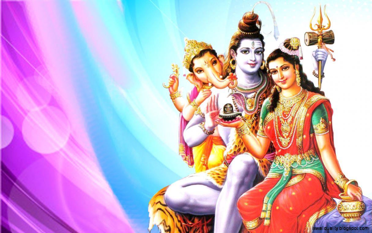Shiv Parvati Wallpaper Full Size Hd The Best Hd Wallpaper