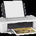 Informasi Harga dan Spesifikasi HP Deskjet 1010