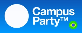campus=party-recife