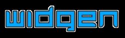 Widget Generators