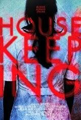Housekeeping (2015)