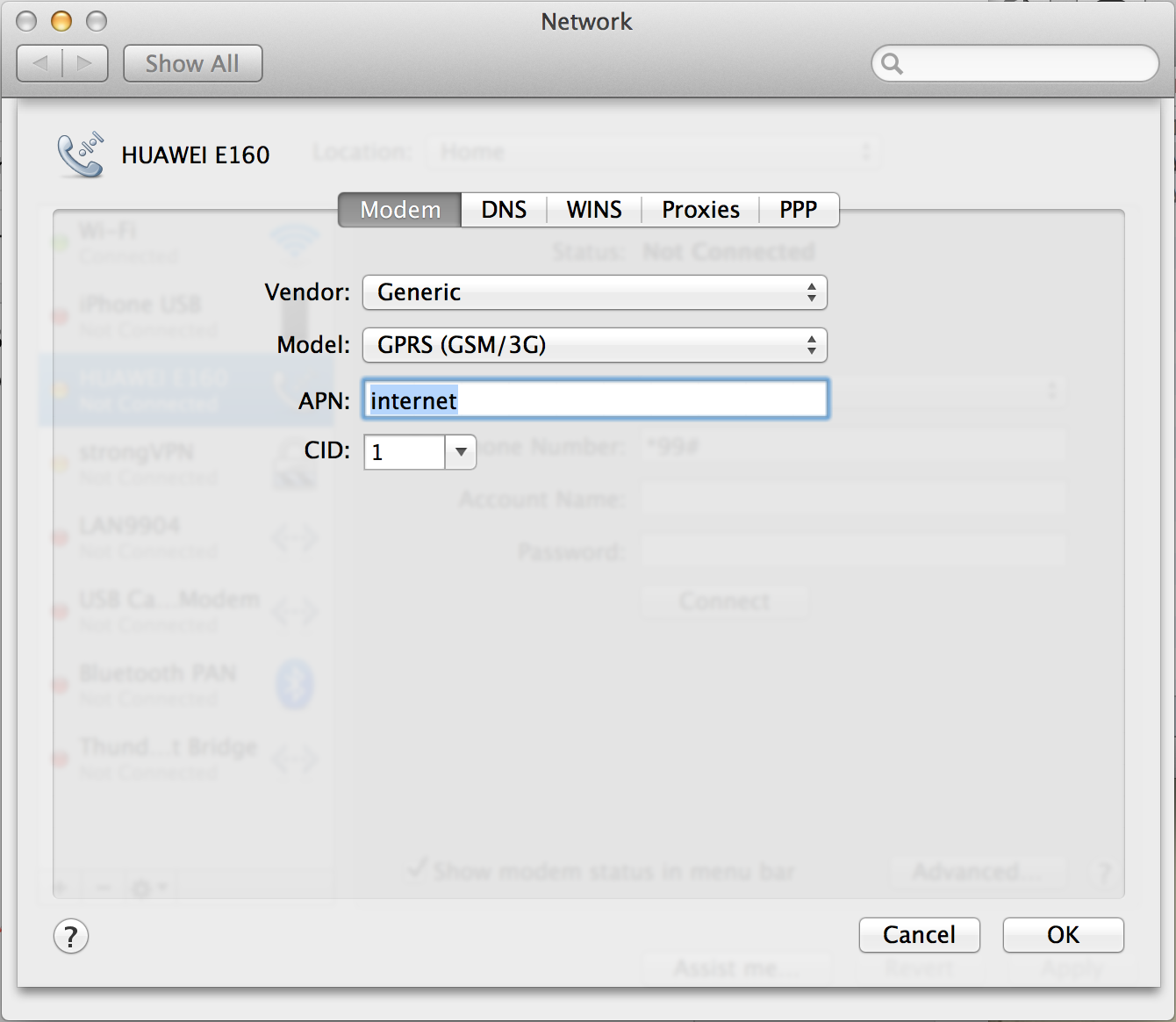 Драйвера для hp pavilion g6 series для windows xp где программу для фотошопа и как ей пользоваться
