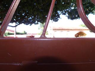 TRABALHOS E PESQUISAS 7º ANO COC - 2012 - 1º BIMESTRE Essa+2