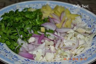 Aalo, Besan k pakoray, Gram flour pakoras, Pakoray, Pyaaz, Onion, Ramadan, Snacks, Spinach, Cauliflower, Fritters,potato, florets