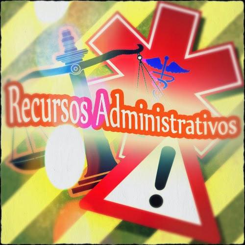 http://escuela2viedma.blogspot.com.ar/p/banco-de-recursos.html