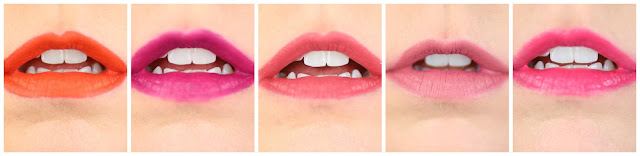 liquid lipsticks review lip swatch le beau monde, berry me, committed, laguna beach,